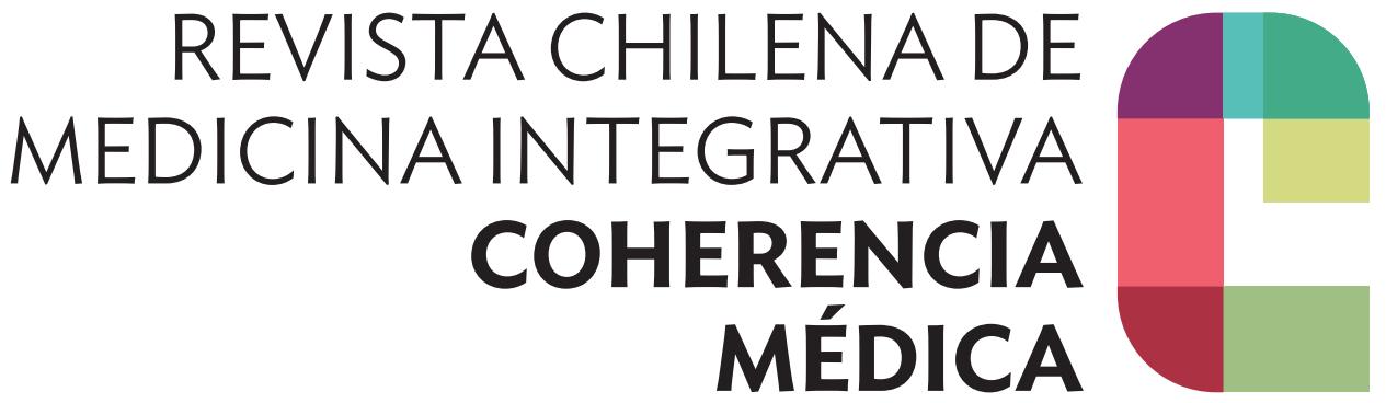 Coherencia Medica